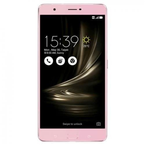 zenfone3-ultra-pink