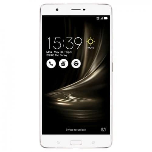 zenfone3-ultra-white