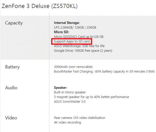 zenfone3deluxe1