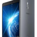 ASUS ZenFone3 Ultraのスペックと特徴、価格、日本発売日まとめ