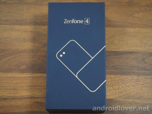 zenfone4-appearance2