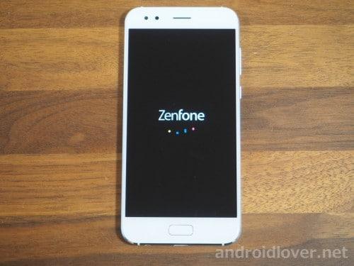 zenfone4-appearance23