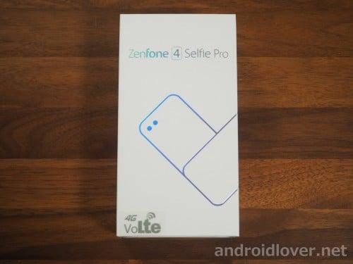 zenfone4-selfie-pro-appearance2