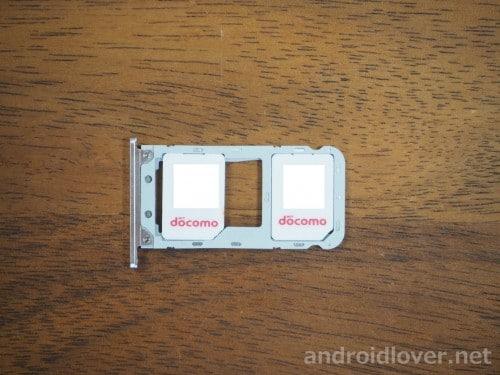 zenfone4-selfie-pro-appearance5