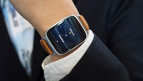 zenwatch-product